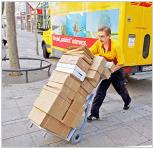 Onlineeinkauf: Vorsichtig bei Rücksendung