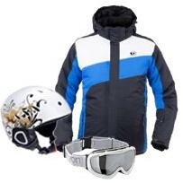 Bis -70% auf Wintersport-Artikel~