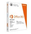 Microsoft Office Spar-Aktion