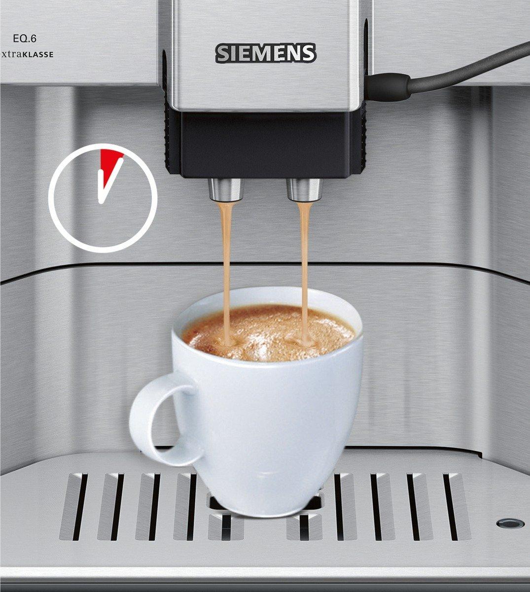 Siemens EQ.6
