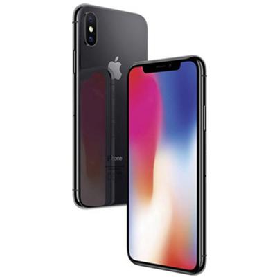 Iphone X 64GB (Lieferung erfolgt sobald verfügbar)