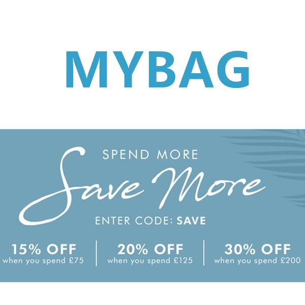 MYBAG Tasche-Shop