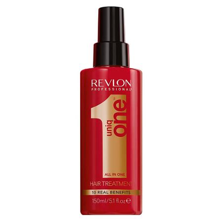 REVLON PROFESSIONAL Uniq One Hair Treatment Sprühkur ohne Ausspülen